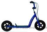 流行12inch蹴りのスクーターまたは子供のスクーターのフィートのバイクまたは蹴りの自転車か小型蹴りのスクーターまたは通りの蹴りのスクーター