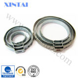 High Quality Wholesale Open / Close Precision Steel Snap Spring