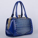 De nieuwe Handtas van de Manier van de Dames van de Stijl Elegante (8927-1)