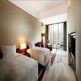 中国様式の客室の家具の寝室の家具