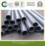 Accessorio per tubi dell'acciaio inossidabile del fornitore ASTM 304
