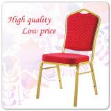 Самомоднейшие изготовления мебели продавая стул гостиницы свадебного банкета (JY-T210)