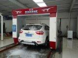 Outils libres de nettoyage de voiture de contact automatique