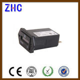 Compteur de compteur Sys-1 Compteur Mètre d'affichage mécanique pour moteur ou Enigneer