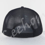 Chapeau de maille de base-ball de Snapback d'impression de sublimation