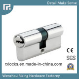 Door Lock Rxc11의 80mm High Quality Brass Lock Cylinder