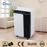 Dyd-C30A 액티브한 탄소 필터 광고 방송 제습기