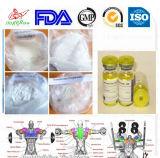 Упорка Testopel испытания порошка сырья стероидной инкрети высокого качества