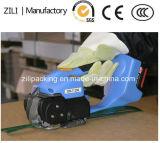 Outil d'énergie électrique pour la courroie en plastique en Chine