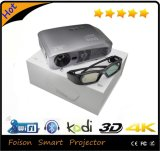 Intelligentes Lumens 1500 1080P Native Resolution Projector