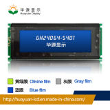Grafische LCD Baugruppe der Punktematrix-240X64 LCM
