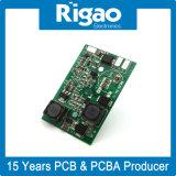 Componenti di saldatura al circuito, componenti di un circuito stampato