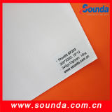 Bandiera esterna del PVC di alta qualità (SF233)