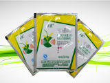 Dell'impianto Protection Pesticide Herbicide Tribenuron-Metile 10%Wp