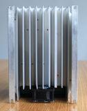Regulador 3phase 0.75~55kw de la velocidad del motor de CA de la serie de Encom Eds1000