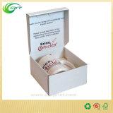 Het Vakje van de Verpakking van de Druk van Cmyk, het Vakje van het Document voor Keukengerei (ckt-cb-213)