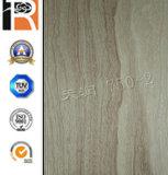 セリウムの公認のコンパクトな木の穀物の壁のボード