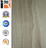 Доска стены зерна CE Approved компактная деревянная
