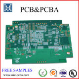 TV Box / TV digital / PCB PCB PCB portátil