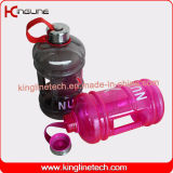 manufacturering 2.2L Waterの証拠の水差し(KL-8004)