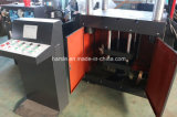 최신 판매 315t 4 Colum 깊은 그림 수압기
