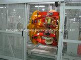(630/6+12+18) 케이블 기계를 뒤트는 감금소 유형