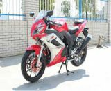 Sale를 위한 중국 High Speed Cruise 250cc Motorcycle