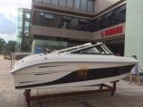 16ft Fiberglass High Speed Sport Boat
