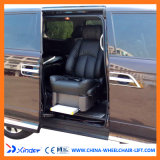 &Minvan MVP 밴을%s 최신 Sale Handicap Disabled Car Seat (S-LIFT-R)