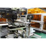 Автоматический твердый создатель коробки без угловойого Tapper (Yx-6418B)