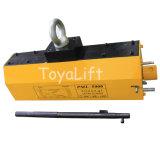 Ручной Lifter 5000kg постоянного магнита с Ce/GS