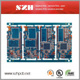 中国の誘導のCooker PCB Board Manufacturer