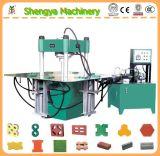 Blocchetto idraulico del lastricatore Sy7502 che fa macchina in Cina
