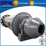 Sbm 최신 인기 상품 판매를 위한 2 톤 공 선반/진동 공 선반