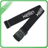 Plastic Buckle를 가진 최신 Sale Luggage Travel Strap