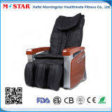 호화스러운 phan_may 동전에 의하여 운영하는 안마 의자 (RT-M05)