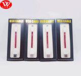 Daten USB-Kabel mit Verpackung