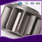 Sporn-Laufwerk-Übertragungsun-planetarische Ring-Gänge für CNC-Maschinerie