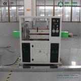 PlastikPVC/SPVC/TPE/TPV/Tpo/TPU Dichtungs-Streifen-Strangpresßling-Maschine