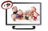 """Hete Sale 19 """" LCD LED VGA USB gelijkstroom 12V LED van TV TV van TV Digital Televisions LCD voor Sale"""