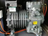 Emerson Dwm Semi-Hermetic Copeland Compressor para refrigeração