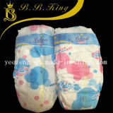 Baby Disposable Diaper mit Low Price und High Absorbency