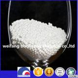 Het Chloride van het Calcium van de Laagste Prijs van de levering