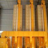 Máquinas agrícolas de alta velocidad del secador de grano del arroz