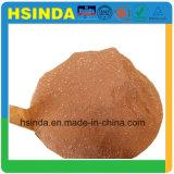 高品質の光沢がある結合金属エポキシポリエステルペンキの粉のコーティング