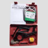 Singolo kit di strumento raffreddato ad acqua del motore diesel del cilindro
