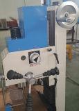 Fresadora de la mini de la talla de la manía velocidad variable del molino Zay7025V