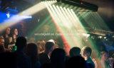licht van de Staaf 8*10W8eye RGBW van het LEIDENE Pixel van de Straal het Bewegende