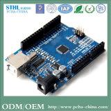 Circuito elettronico del circuito di Hoverboard del circuito del PWB di Bluetooth SMD LED