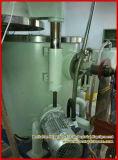 Vakuumschmelzender Ofen, Vakuuminduktionsofen